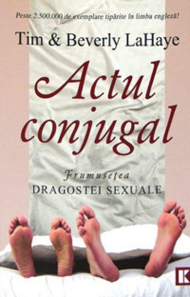 actul_conjugal.jpg
