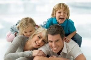 Responsabilitățile familiei creștine
