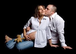 Ce spune Dumnezeu în Biblie despre relaţiile sexuale în timpul sarcinii?