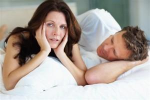 De ce viaţa sexuală a cuplurilor se strică în timp?