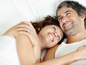Bucură-te  de viaţă sexuală  evitând greşelile!